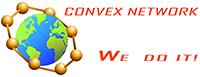 convexlogo