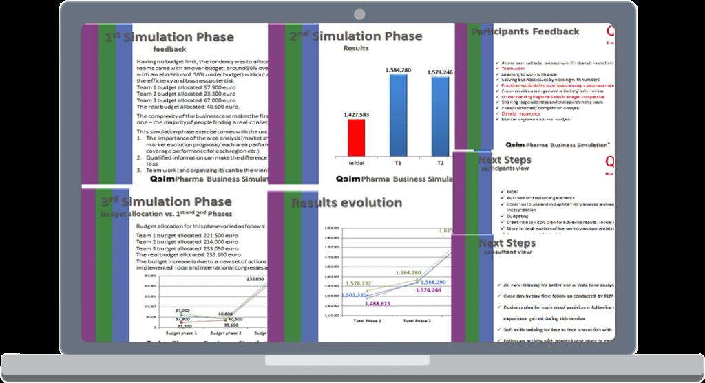 simulation-reports-3